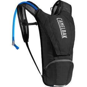 CamelBak Classic Plecak czarny
